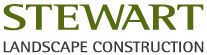 Stewart Landscape Construction